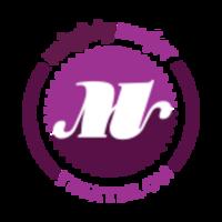 Mighty Mujer Triathlon - El Paso, TX - race91717-logo.bEVeWp.png