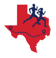 One Texas Summer Challenge - Run The Lone Star State! - Entire State, TX - race91576-logo.bEUFYS.png