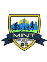 Mint Health & Wellness Virtual 1-Mile/5K/10K RideOrRun - Houston, TX - race91072-logo.bESIaA.png