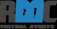 Run My City Virtual Events - My City, TX - race91507-logo.bEUDpf.png