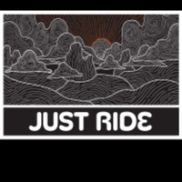 Just Ride - Round Rock, TX - race91346-logo.bEUyi-.png