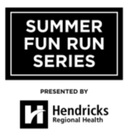 Parks Foundation of Hendricks County: Summer Fun Run Series - Danville, IN - race91192-logo.bETc7i.png