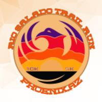 Rio Salado Trail Run - Phoenix, AZ - ea10b71f-5781-4c91-9e9b-34ae8931fd68.jpg