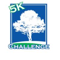 Upland Manor Virtual 5K Run/Walk Challenge - Upland, CA - race90938-logo.bEQXAW.png