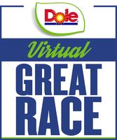 Dole Great Race Virtual Challenge - Los Angeles, CA - 2021-Virtual-GreatRace-logo-10.png