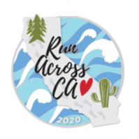 Run Across California - San Diego, CA - race91648-logo.bEVBI0.png