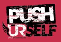 Push URself - Utica, NY - race91467-logo.bEVw56.png