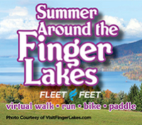 Summer Around the Finger Lakes - Rochester, NY - race91493-logo.bEVAJc.png
