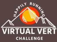 Virtual Vert - Ithaca, NY - race91572-logo.bEUUpw.png