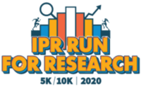 IPR Run (or Walk) for Research (Virtual 5K or 10K) - Anywhere, NY - race91338-logo.bEVTc-.png