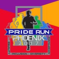 2017 Pride Run Phoenix  HALF | 10K | 5K - Phoenix, AZ - 49614d3e-3405-4975-aca8-38b256b572c5.png