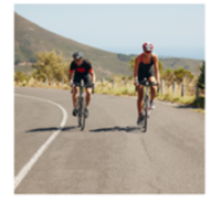M Health Fairview Endurance Challenge - San Diego, CA - cycling-4.png