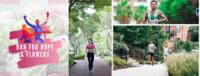 Run for Hope & Flowers 5K, 10K, Half Marathon, Marathon - San Diego, CA - 37b3034b-01af-4b65-afef-056063f1b26d.png