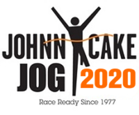 Johnnycake Jog 5 Miler and 5K - Painesville, OH - race91519-logo.bEVd1e.png