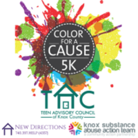 Color for a Cause Run - Mount Vernon, OH - race91602-logo.bEUSdH.png