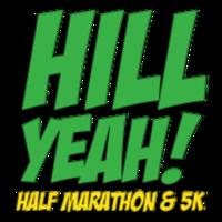 Hill Yeah! Half Marathon & 5K - Mentor, OH - race91111-logo.bEU01Z.png