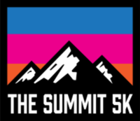 Summit 5K Race to End Homelessness - Columbus, OH - race91402-logo.bETBF-.png