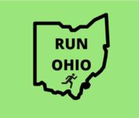 Buckeye State Challenge - Ohio, OH - race91884-logo.bEWmkA.png