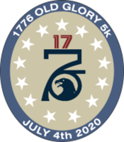Old Glory 4th of July Virtual 5K - Columbus, OH - race91800-logo.bEVCzf.png