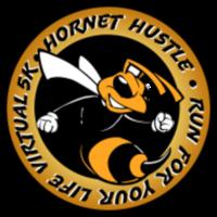 Hornet Hustle Virtual 5K - Columbus, OH - race91795-logo.bEVCae.png