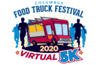 Food Truck Festival Virtual 5K Run/Walk - Columbus, OH - race91789-logo.bEVA_g.png