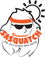 Summer Sasquatch 50K, 20 & 10 Miler - Lore City, OH - race91574-logo.bEUGkZ.png