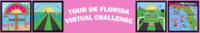 Tour de Florida Virtual Challenge - Fort Lauderdale, FL - race91835-logo.bEVTHD.png