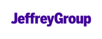 JeffreyGroup Second Annual Virtual 5K - May 2021 - None, FL - race91127-logo.bESx6s.png
