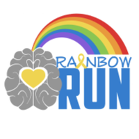 Cannonballs BRainbow Run 5K - Daytona Beach, FL - race91495-logo.bEVjI9.png