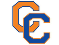 Seahawks Summer Scramble - Cape Coral, FL - race91761-logo.bEVyrf.png