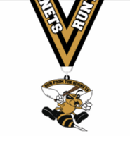 Run From The Hornets - Any Town, FL - race91797-logo.bEVCb6.png