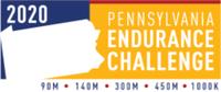 Pennsylvania Endurance Challenge - Pittsburgh, PA - race91539-logo.bEVyS8.png
