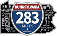 Runnsylvania 283 - Mechanicsburg, PA - race91611-logo.bEU0V4.png