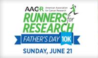 AACR Father's Day Virtual 10k - Philadelphia, PA - race91777-logo.bEVzoN.png