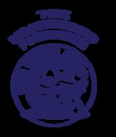 Mockingbird Foundation Virtual Run - King Of Prussia, PA - race91548-logo.bEUAxy.png