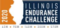 Illinois Endurance Challenge - Chicago, IL - race91733-logo.bEVEzH.png