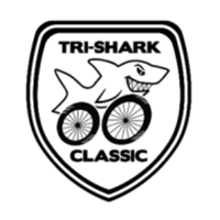 Virtual Tri-Shark Classic Duathlon - Anywhere, IL - race91867-logo.bEWbyh.png