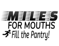 Miles for Mouths... Fill the Pantry! - Palatine, IL - race90948-logo.bET3n9.png