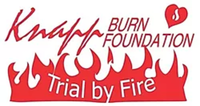 Knapp Burn Foundation Trial by Fire 5K - Everywhere, IL - race91510-logo.bEUwH6.png