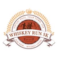 Whiskey Run 5k Virtual Run - Your Town, IL - race91591-logo.bEUQDm.png