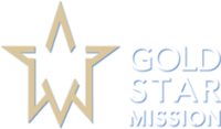 Gold Star 500 - Springfield, IL - race76870-logo.bDaP40.png
