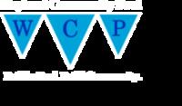 WCP June River Jubilee - Wayland, MA - race91876-logo.bEWe-x.png