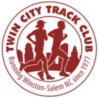 Social Distancing Virtual Races Week 12 - Winston Salem, NC - race91527-logo.bEUygT.png
