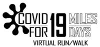 Covid-19 for 19 Virtual Run/Walk:  June 1 - June 19 - Salisbury, NC - race91843-logo.bEVU7P.png