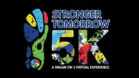 Stronger Tomorrow 5k - Harrisburg, NC - race91694-logo.bEVaoL.png