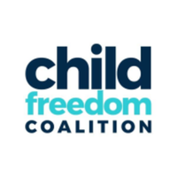 Child Freedom 5k - Greenville, SC - race91709-logo.bEVdmd.png