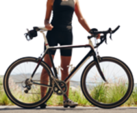Bike Ride Arizona: Mount Lemmon - Chandler, AZ - cycling-7.png