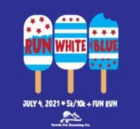 Run, White & Blue 5k/10K + Fun Run - Alpharetta, GA - race91757-logo.bGMUZk.png