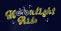 Moonlight Ride Paducah 2020 - Paducah, KY - 2c694fbe-affe-4c56-8a82-0f85d7c67d23.jpg