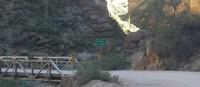 Bike Ride Arizona: R&M 50 - Apache Junction, AZ - 61701109-b109-445e-b1b7-fdbc52153713.jpg